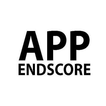 Append score screenshot 1