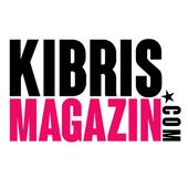 Kıbrıs Magazin icon
