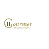 HGOURMET icon