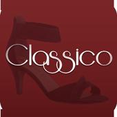 Classico icon