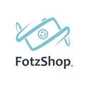 FotzShop icon