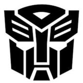 Caden's App icon