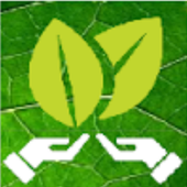 Eco Care icon