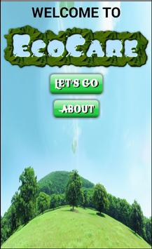 Eco Care screenshot 4