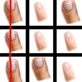 Tic-Tac-Toes icon