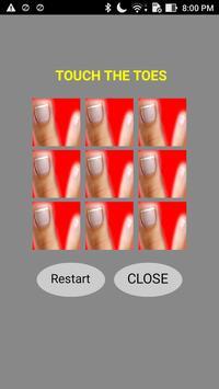Tic-Tac-Toes screenshot 1