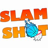 Slam Shot icon