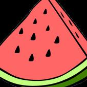 Watermelon Clickers icon