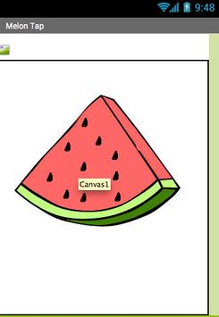Watermelon Clickers poster