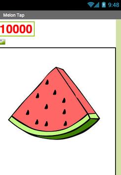 Watermelon Clickers screenshot 1