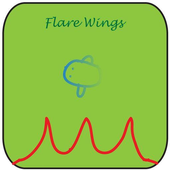 YLHS FlareWings icon