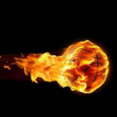Basketball 23 24 icon