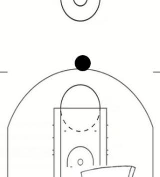 Basketball 23 24 poster