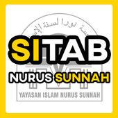 SITAB Nurus Sunnah Semarang icon
