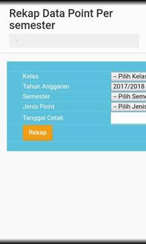 SITAB Nurus Sunnah Semarang screenshot 3