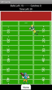 FTBL - Football Game apk screenshot