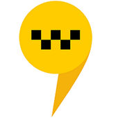 ТУК-ТУК ТАКСИ icon