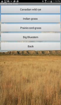 Plant Guide Illinois apk screenshot