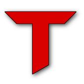 Teleflix icon