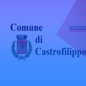 Castrofilippo - Informa Comune icon