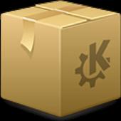 Gestione Rimanenze ADV icon