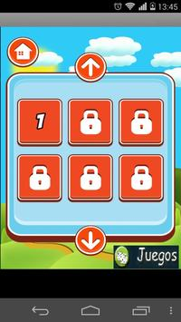 Chachi Games Online Free apk screenshot