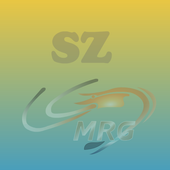Sizing calculation (Trial) icon