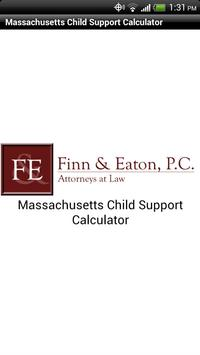 Ma child support calculator for android apk download.