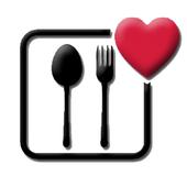 BSA App icon