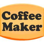 Coffee Maker (Unreleased) icon