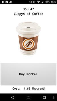 Coffee Maker (Unreleased) poster