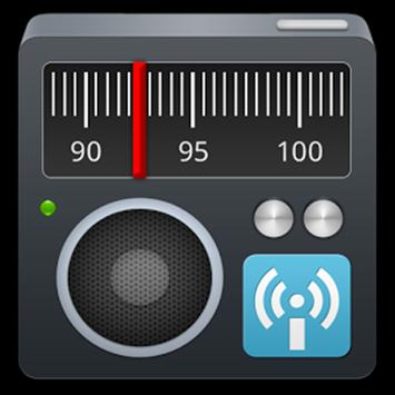 Premium Online Radio screenshot 15