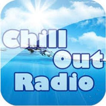 Premium Online Radio screenshot 18