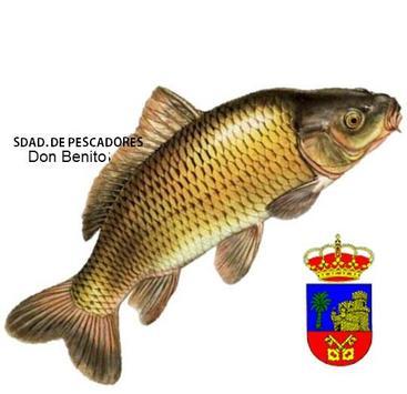Soc.Pescadores de Don Benito screenshot 5