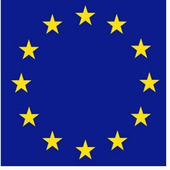 Flaggen Europas icon