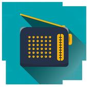 Radio World v1.1 icon