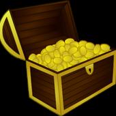 Qureshi Personal Application icon