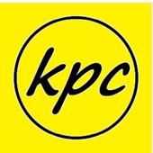 KPC PaintPot Raka icon