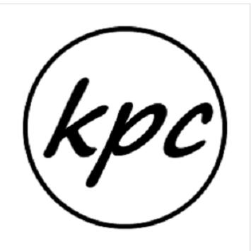KPC PaintPot Raka screenshot 1