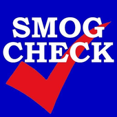 Speedyway Smog Check icon