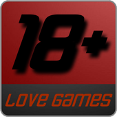 Sex Game - Couples Edition icon