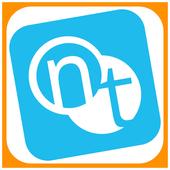 Nerdtap App icon