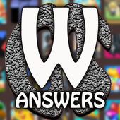 Gametipster Answer for Wordscapes icon
