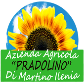 Pradolino icon