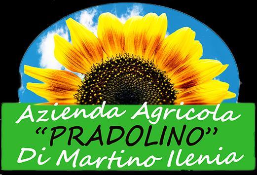 Pradolino screenshot 2