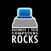 Explore Computer Science icon