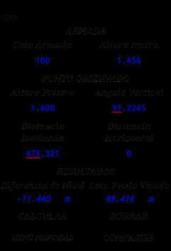 AZyDH apk screenshot