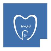 imax dental clinic, Deesa icon
