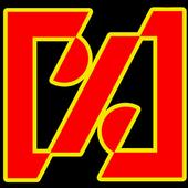 ΚeratiatikApp icon