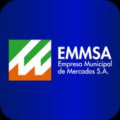Gran Mercado Mayorista de Lima icon